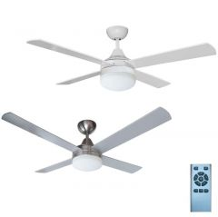 Cardiff DC Ceiling Fan Group FC652134