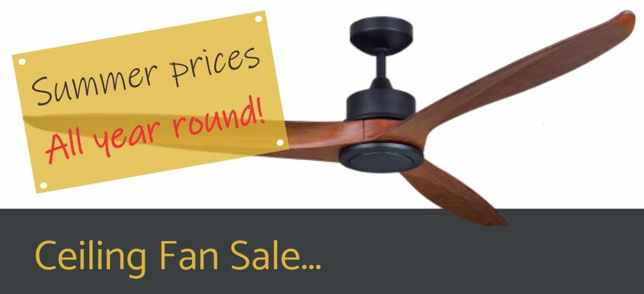 ceiling fan sale v4