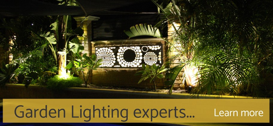 Tillys Lighting Solutions Perth Lighting Specialist All Styles